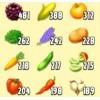1000 Crops
