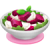 10 Beetroot Salad