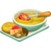 10 Cheese Fondue