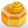 10 Honey soap
