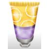 10 Lemon lotion