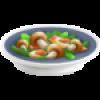 10 Mushroom salad
