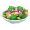 10 Tofu Stir Fry