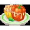 10 Stuffed Peppers