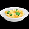 10 Broccoli pasta