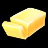 10 butter