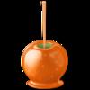 10 caramel apple