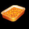 10 casserole