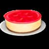 10 cheesecake