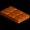 10 chocolate