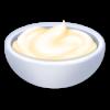 10 cream
