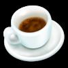 10 espresso