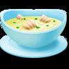 10 fish soup