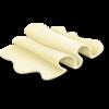 10 Fresh pasta