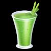 10 Green smoothie