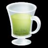 10 Green tea