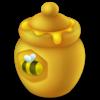 10 honey