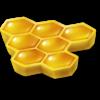 10 honeycomb