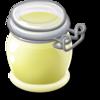 10 lemon curd