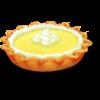 10 lemon pie