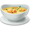 10 lobster soup