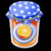 10 marmalade