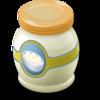 10 mayonnaise