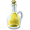 10 olive oil