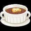 10 onion soup