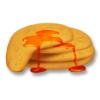 10 pancake
