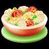 10 pasta salad