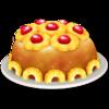 10 pineapple cake