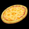 10 pizza
