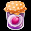 10 plum jam