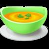10 pumpkin soup