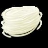 10 Rice noodles