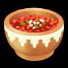 10 salsa