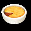10 shepherd's pie