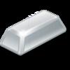 10 silver bar