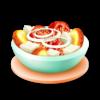 10 summer salad
