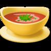 10 tomato soup